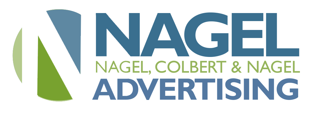 Nagel, Nagel, Colbert and Nagel Advertising Inc.
